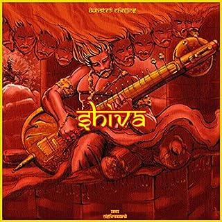 Shiva Aqwa