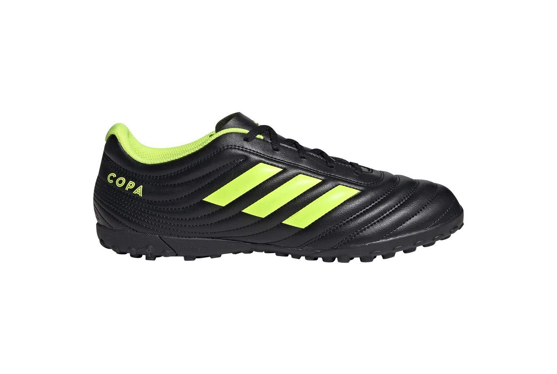 2adidas calcio uomo scarpe
