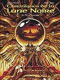 Chroniques de la Lune Noire, Tome 15 : Terra Secunda : Livre 1/2