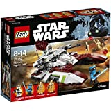 LEGO Star Wars 75182 - Republic Fighter Tank