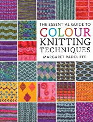 Essential Guide to Colour Knitting Techniques