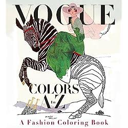 61tAC3niFHL. AC UL250 SR250,250  - Intervista ad Alessia Glaviano, brand visual director Vogue Italia