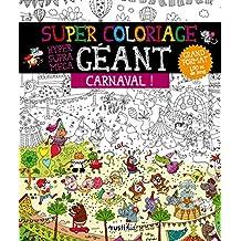 Coloriage Geant Chevalier.Amazon Fr Coloriage Geant De 3 A 5 Ans Livres Pour Enfants