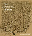 The Beautiful Brain: The Drawings of...