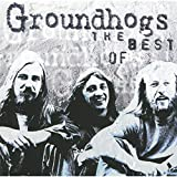 The best of Groundhogs