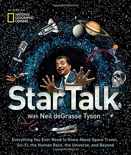 startalk-everything-you-want-to-know-about-space-travel-sci-fi-the-human-race-the-universe-and-beyon