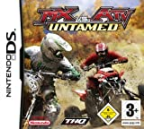 Produkt-Bild: MX vs. ATV: Untamed