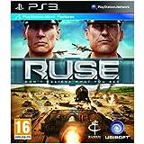 R.U.S.E - Move Compatible (PS3)
