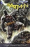 Batman: Eternal Volume 1 TP