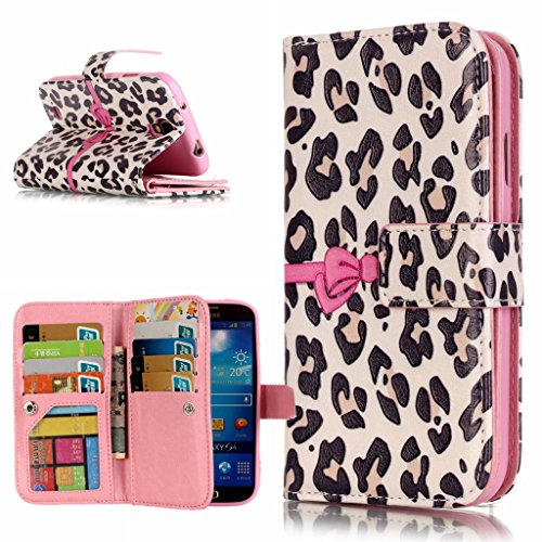 for-samsung-galaxy-s4-case-with-tempered-glass-screen-protectoridatogtm-magnetic-flip-book-style-cov