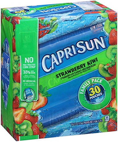 capri-sun-juice-drink-blend-strawberry-kiwi-flavored-value-pack-180-fz-pack-of-1-by-capri-sun