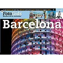 Barcelona: Met de toeristenbus (FotoGuies)