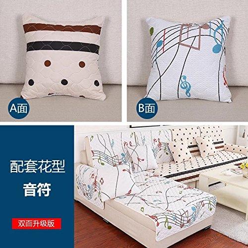 non-slip-summer-sofa-pillow-kit-minimalist-modern-pillow-cushion-lunch-sleeping-pillow-4545cm-accent
