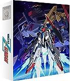 Mobile Suit Zeta Gundam - Partie 1/2 [Édition Collector Bluray] [Édition Collector]