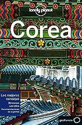 Descargar gratis Corea 1 en .epub, .pdf o .mobi