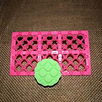 Amazon.it  formine biscotti  Informatica 73dfa3a4676e