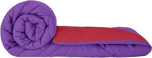 Cloth Fusion Comforter