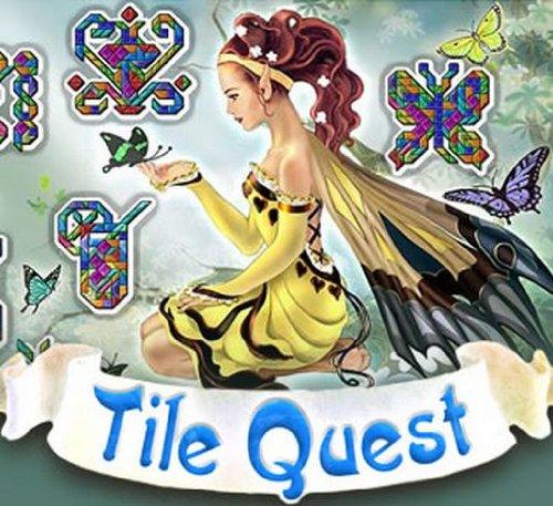 tile-quest-download