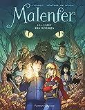 """Afficher """"Malenfer. 1, la forêt des ténèbres"""""""