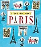 Paris: A Three-Dimensional Expanding...