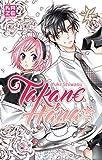 Takane & Hana T04