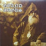 Grand Magus (Reed)