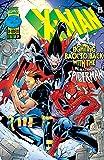 X-Man (1995-2001) #24 (English Edition)