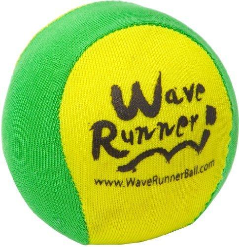 wave-runner-ball-by-wave-runner