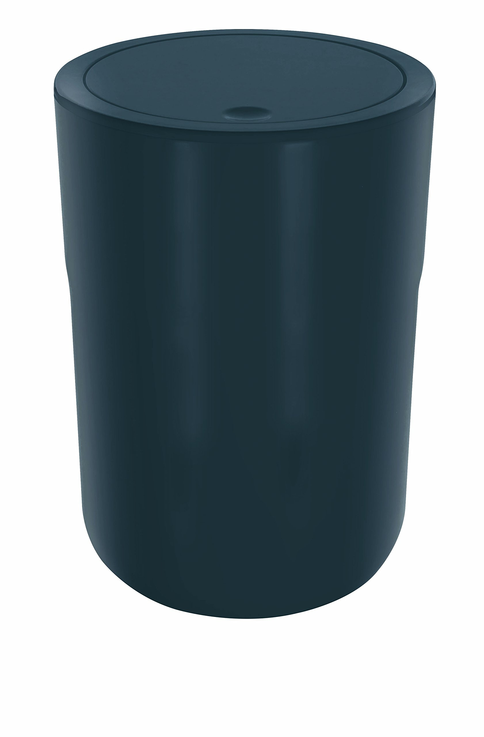 Spirella Design Kosmetikeimer Cocco Bad Treteimer Schwingdeckeleimer Abfallbehalter Mit Schwingdeckel 5 Liter Ratgeber Haus Garten