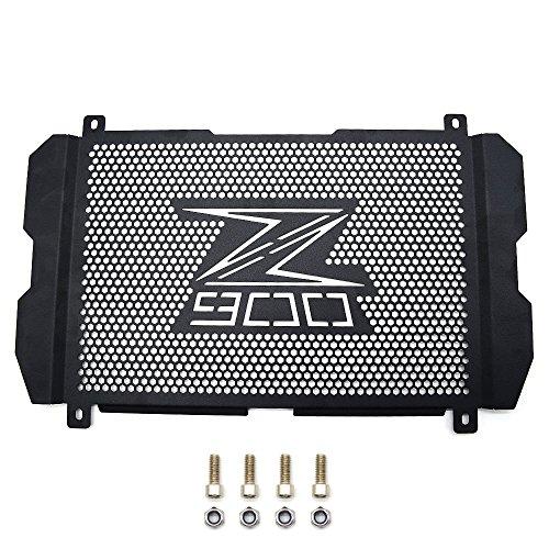 Z900 Accessoires...