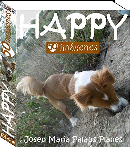 Happy [esp] por JOSEP MARIA PALAUS PLANES