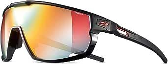 Julbo Unisex Rush Sonnenbrille Einheitsgröße Bekleidung