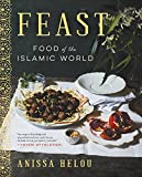 #5: Feast: Food of the Islamic World