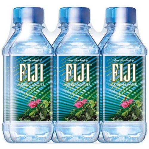 fiji-natural-mineral-water-24-x-330ml-bottles