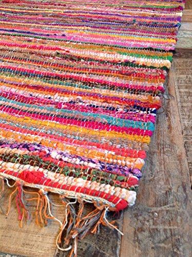 fair-trade-multi-coloured-chindi-rag-rug-80cm-x-120cm