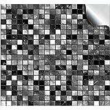 Tile Stickers: Home & Kitchen: Amazon.co.uk