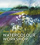 #10: Watercolour Workshop: projects and interpretations