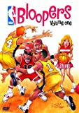 NBA Bloopers Vol 1 by Unknown(2010-03-15)