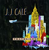 Travel Log [Vinyl LP]