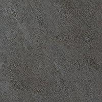 Terrassenplatten Magnetic anthrazit im Format 60x60cm aus Feinsteinzeug 2cm stark Terrassenplatte in Steinoptik (Muster ab 10x10cm)