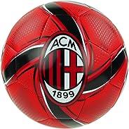 PUMA Pallone ACM Future Flare PALLONI Calcio