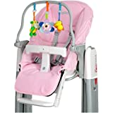 Peg Perego Kit Tatamia, Rosa