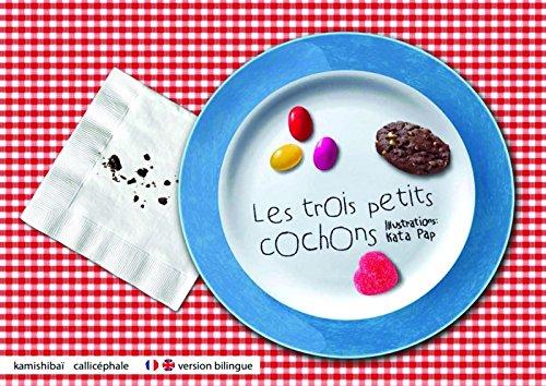 """<a href=""""/node/12702"""">Les trois petits cochons</a>"""