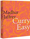 ISBN: 009192314X - Curry Easy