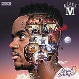 Eternel insatisfait / Black M | Black M. Chanteur