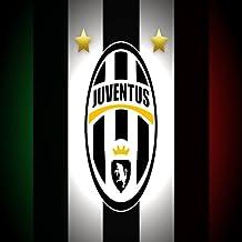 Juventus F.C Live Wallpaper