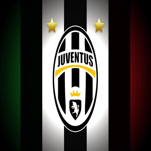 Juventus F.C Live Wallpaper