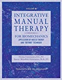 Integrative Manual Therapy for Biomechanics: Application of Muscle Energy and