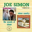 Sounds of Simon/Simon Country