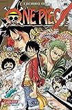 Image de One Piece 69